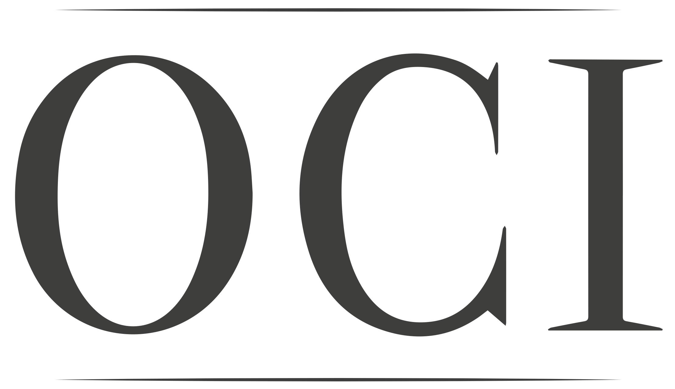 OCI Ltd appoints Juliano P. Mattar as Head of Emerging Markets Business Development