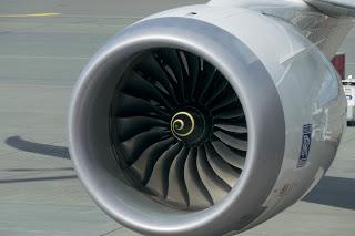 CORONAVIRUS: Rolls-Royce considers raising £2.5bn as the virus continues to wreak havoc