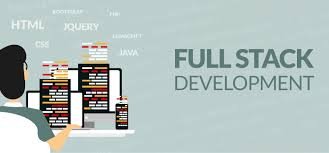 Full Stack Developer Course Builds an Excellent Future