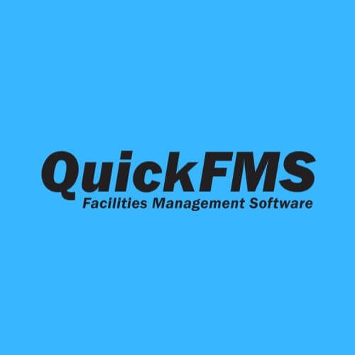 Introducing the Upgraded QuickFMS Hot Desking Mobile App for Android and iOS