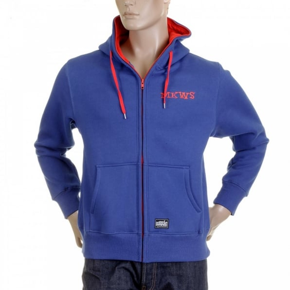 Stunning Hoodies for Men available at Niro Fashion