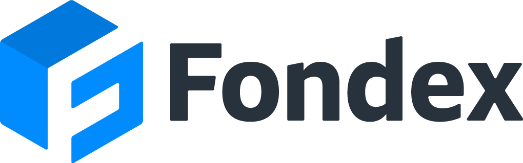 Fondex adds another funding method to its payments arsenal