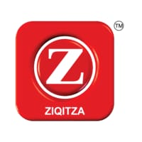 Asia's largest private EMS company Ziqitza Healthcare Ltd. forays into Corporate Wellness sector