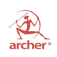 Archer Software Announces its Acquisition by Cprime, Leading Agile, Atlassian and Devops Consulting Company