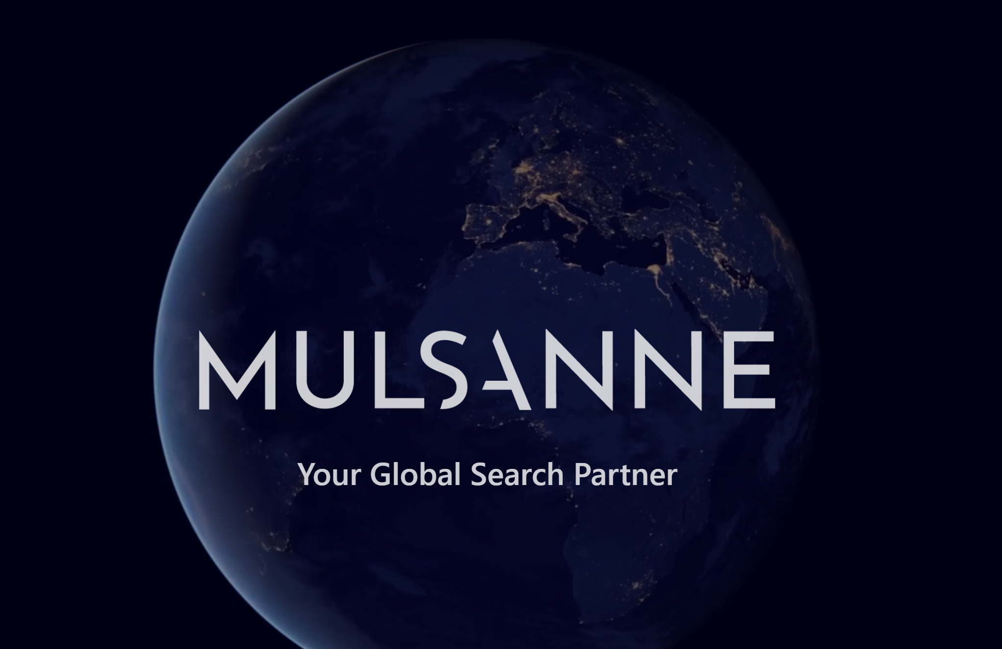 The Mulsanne Partnership announces Head of Corporate Functions Practice