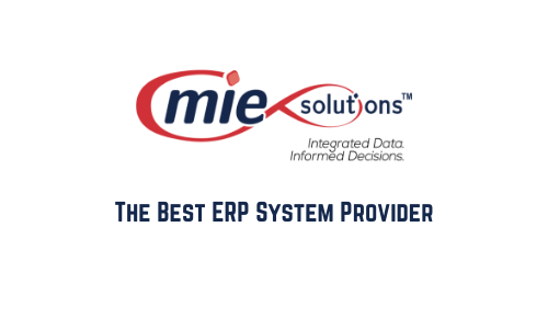 Scott Pierson Joins MIE Solutions as Chief Operations Officer