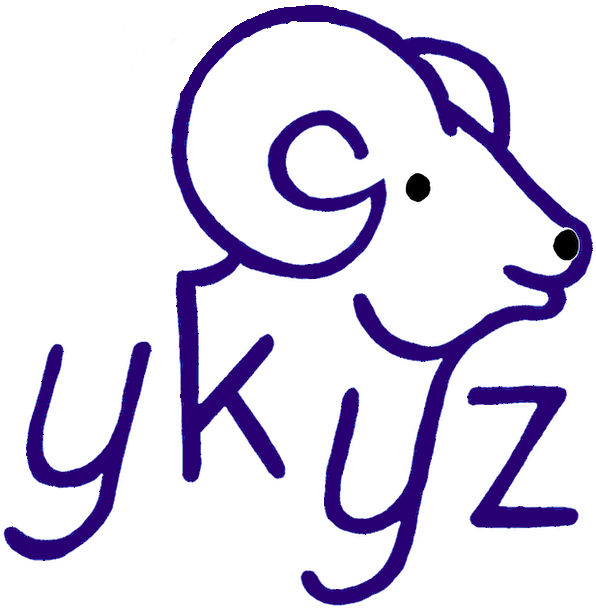 YKYZ: The new way to stay connected