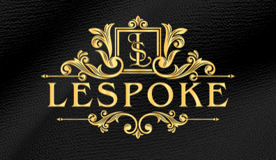 Lespoke Launches Their New Jewellery Box In The United Kingdom