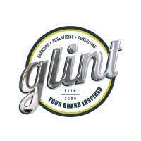 Glint Advertising Celebrates 20 Years in 2020