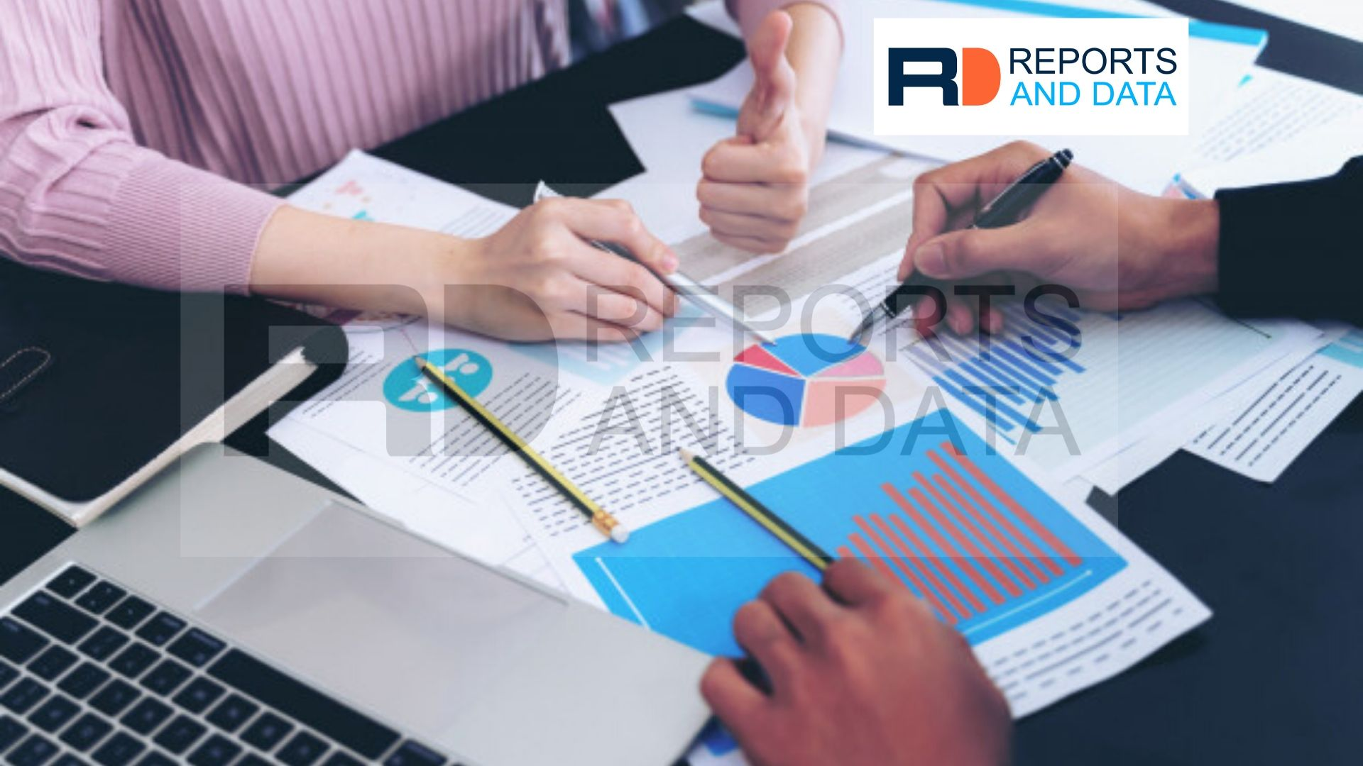 Cognitive Assessment And Training Market Cost Structure, Key Players, Supply Chain relationship and Forecasts to 2027