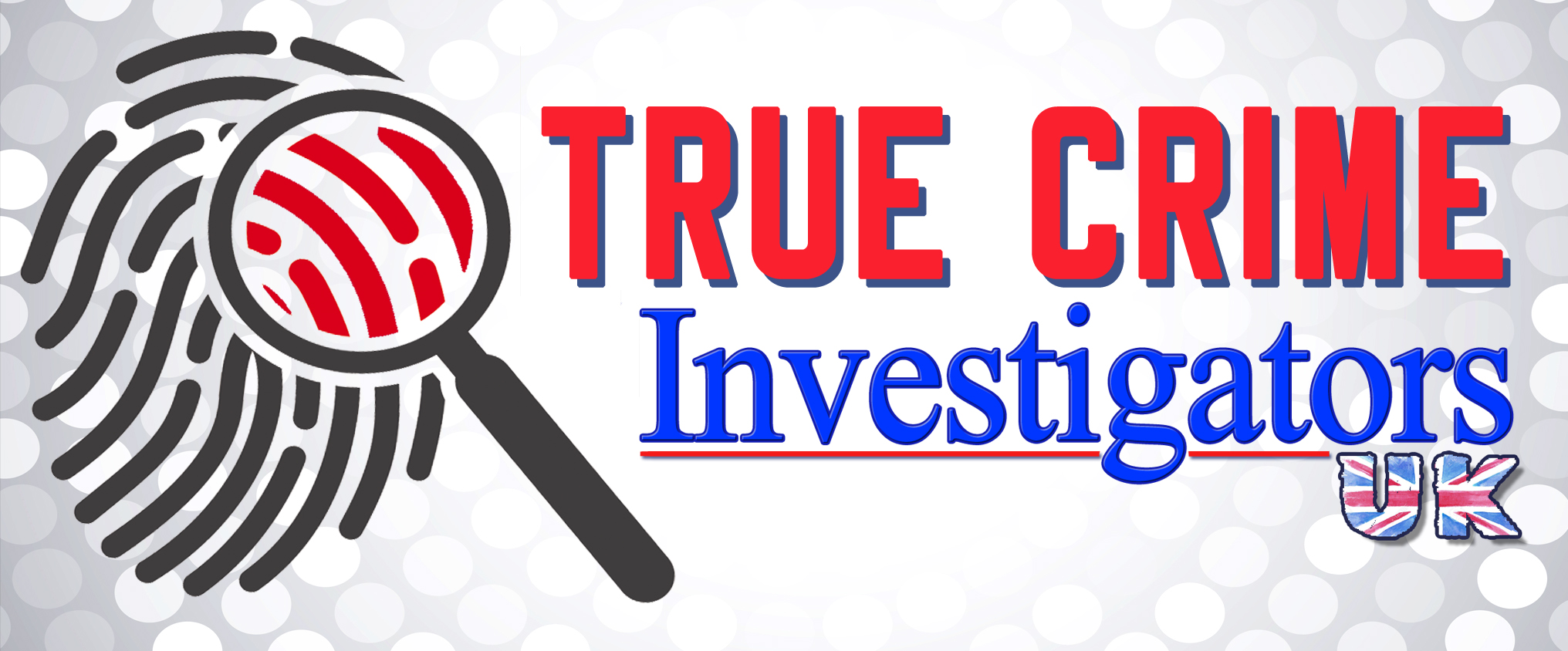 'Cornucopia Radio' Launches New 'True Crime Investigators UK' Podcast. Hosted By Two Former Police Officers