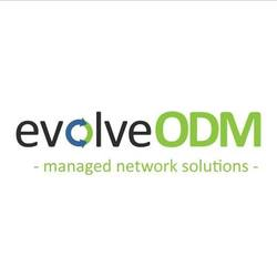 EvolveODM, has become a trusted name in standardized SD-WAN Service Standardization SD-WAN Solutions