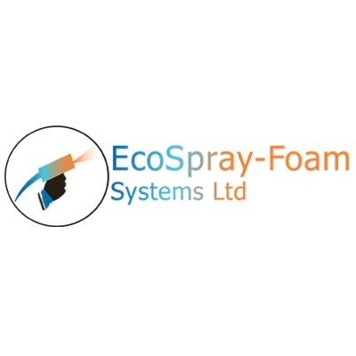 Acquire The Right Insulation For Your Home With The Help Of ECO SPRAY-FOAM SYSTEMS Ltd