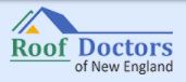 Roof Doctors of New England Launches New Website