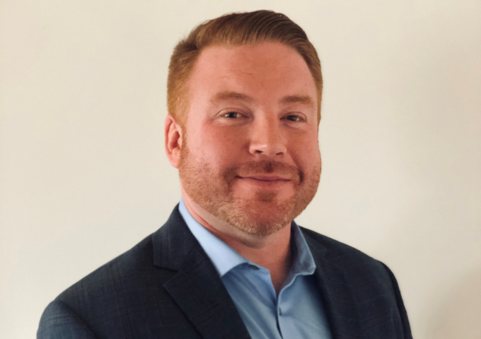 Ryan Lynch Joins South Coast Improvement Company As Business Development Manager