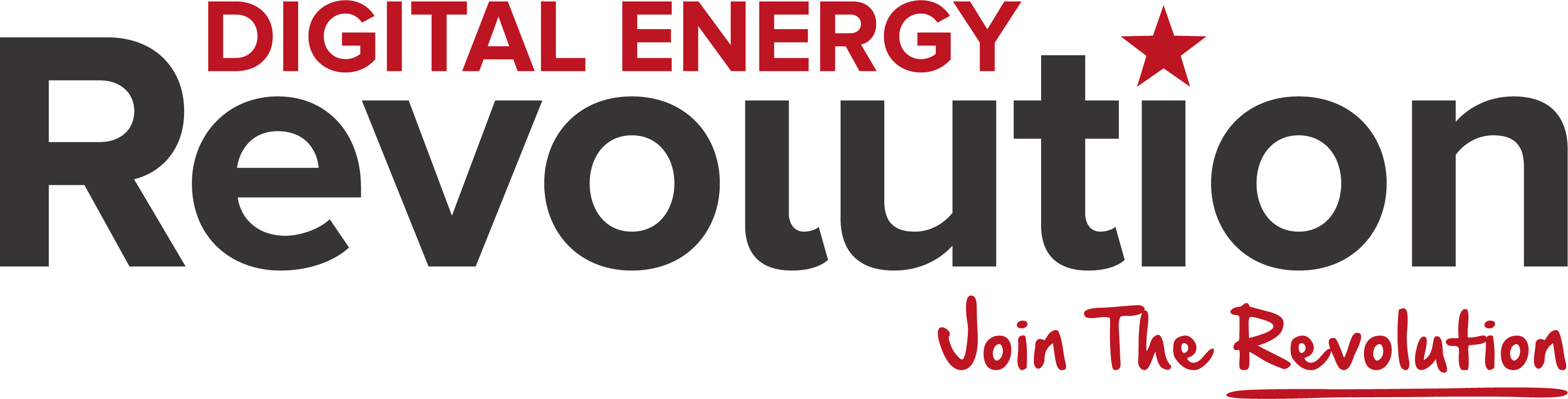 Digital Energy Revolution changes the game for business energy customers