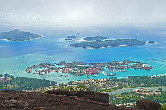 Papa Car Rental Seychelles Launched