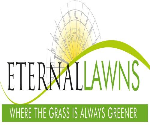 Eternal Lawns Artificial Grass Supplier Installer Announce a busy month