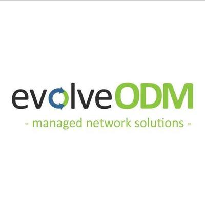 EvolveODM Offering High Speed GDPR Complaint Wi-Fi in UK