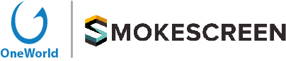 Smokescreen partners with OneWorld InfoTech to bring deception-based threat detection to Bangladesh