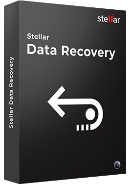 Stellar Releases Free Version of Data Recovery Software for Windows and Mac