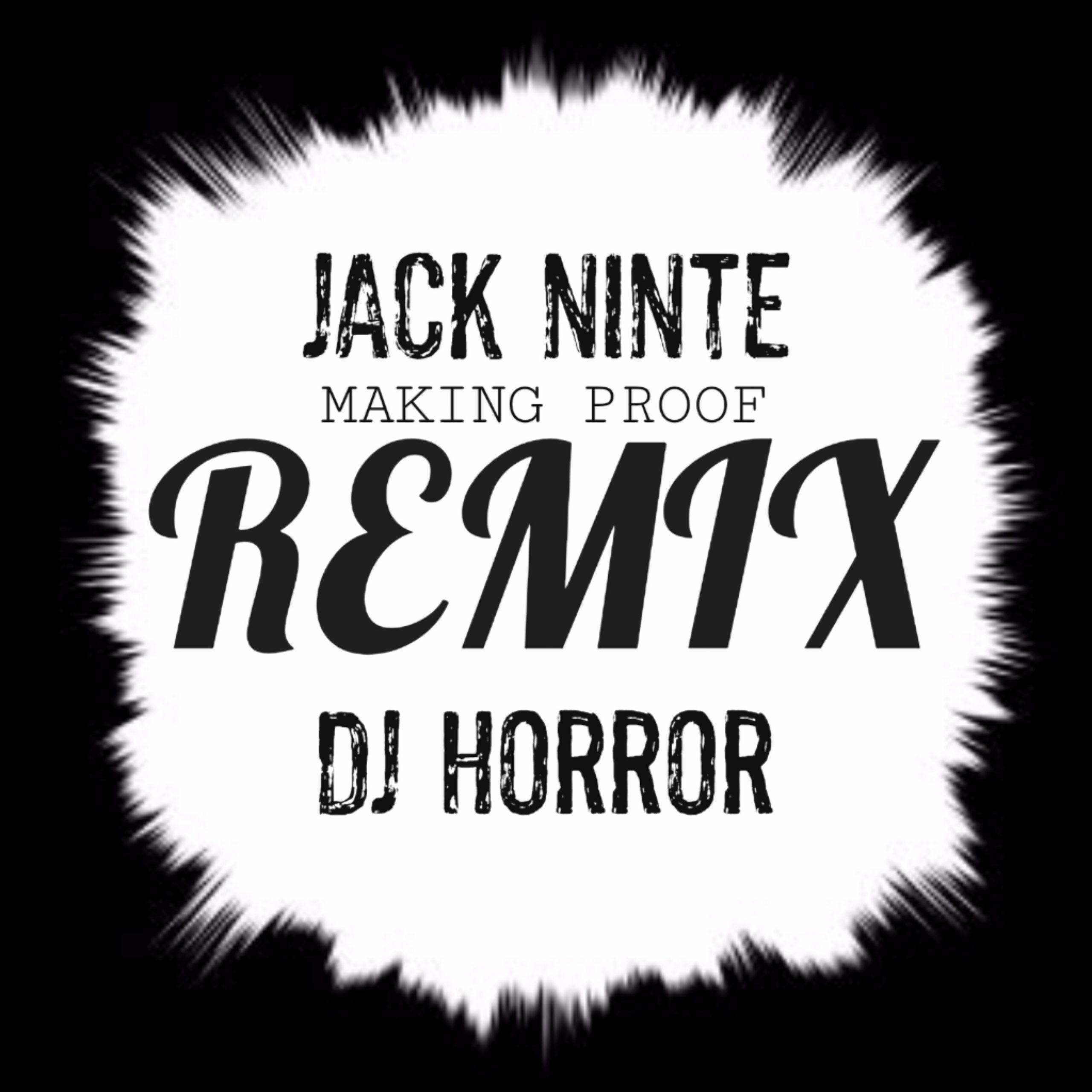 Making Proof Remix