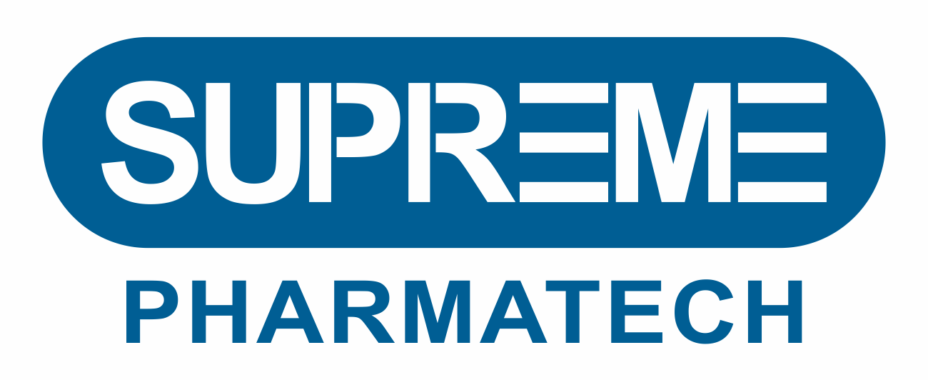 Supreme Pharmatech will apply patented green nanotechnology to maximize nutritional value of hemp oil
