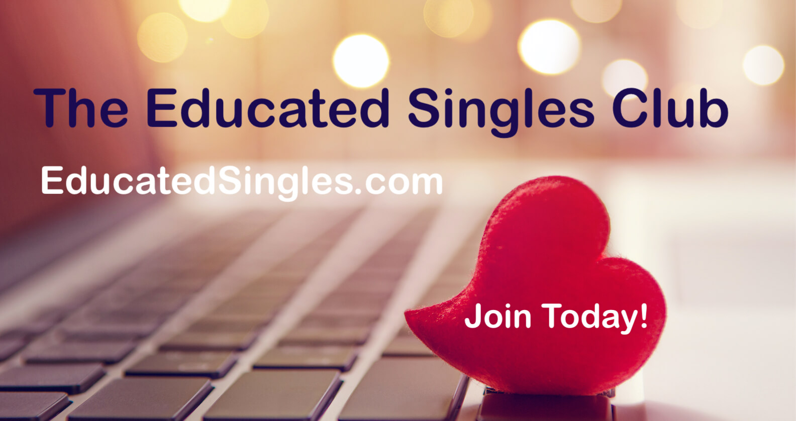 68% of the well-educated singles are struggling under covid19