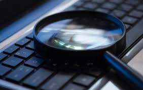 Private Detective Agency In Rohini At An Affordable Price.