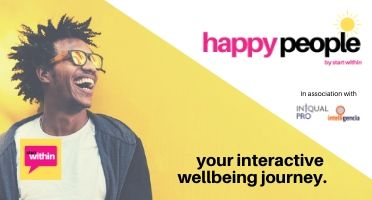 NEW INTERACTIVE WELLBEING SERVICE LAUNCHED TO SUPPORT RETURNING EMPLOYEES