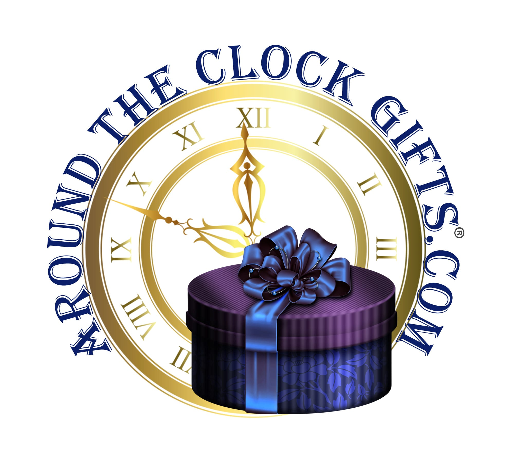Aroundtheclockgifts is the best gift shop for Homemade Gifts From US