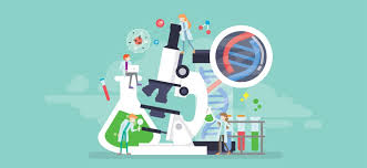 What Are The Steps You Should Follow While Searching For A Clinical Research Job?