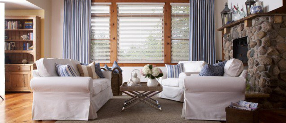 Ideal Blinds is bringing out the exclusive collection of window blinds in Hull