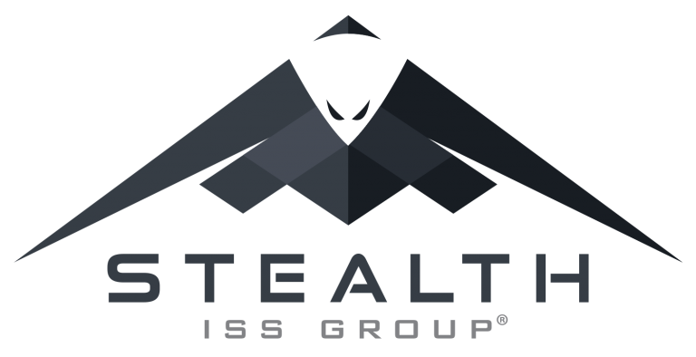 Stealth-ISS Group® Inc. nominated as one of First CMMC Third-Party Assessor Organizations (C3PAO) for Nation's Supply Chain Security