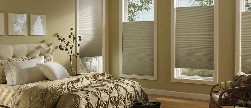 Ideal Blinds offering the best range of window blinds in 2020