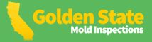 Anti-Mold Unit Launches Same Day Inspection Drive
