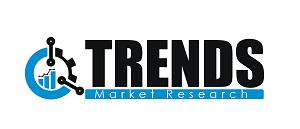 INDUSTRIAL COATINGS MARKET- Industry Trends and Developments 2018–2023