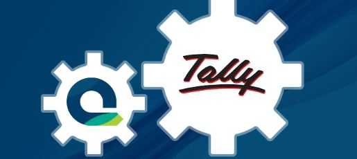 Ari Retail Management Software Launches Tally Integration