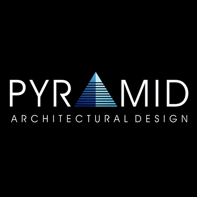 Pyramid Architectural Designs LTD: Providing Precise Architectural Drawings For A Hassle-Free Project