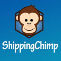 The AI-powered Shipment Delivery and Exception Management Platform