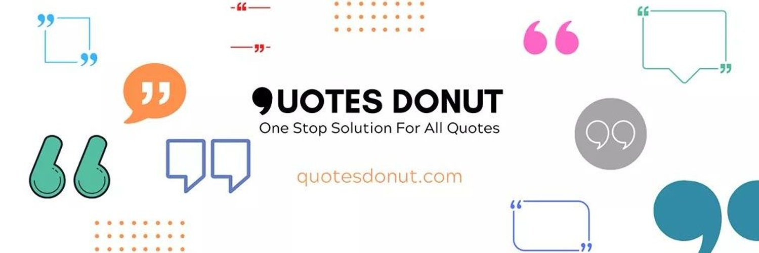 Parth Patel Launch A New Site For Daily Quotes Solution