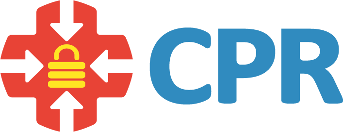 New SaaS CyberCPR Pro version launched