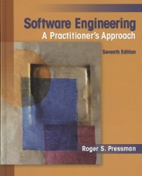 Have You Heard? Software Engineering Solution Manual is Your Best Bet to Grow