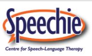 Provider Becomes Leading Speech Therapist in New Zealand