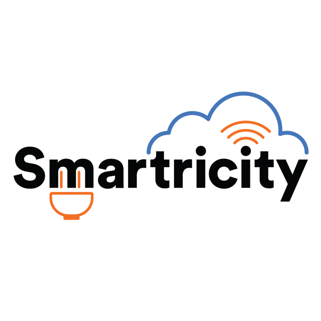 Smartricity is Called-On by Baylis Medical to Support Ventilators for Canadians