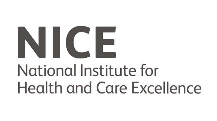 Doctors with M.E. : Medical unlawfulness and the NICE ME/CFS Guideline delay