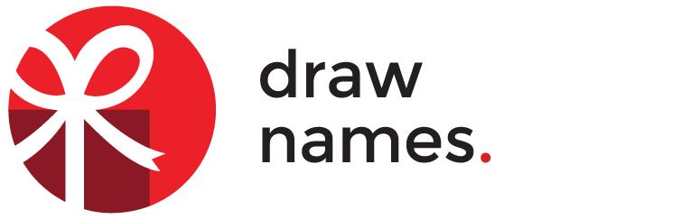 DrawNames.co.uk