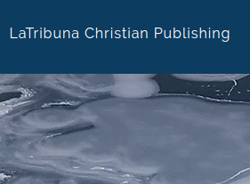 LaTribuna Christian Publishing Reports Possible Civil Rights Violations in American Health Care During Corona Virus