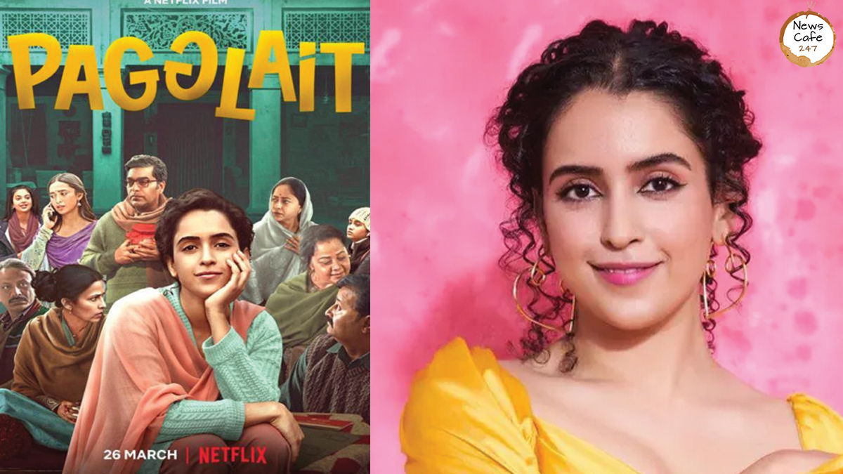 Upcoming And Latest Hindi Movies On Netflix That You Must Add To Your Watch List!
