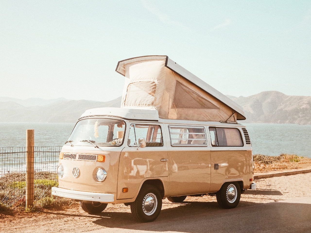 UK Holidaymakers Flock to Purchase Used Caravans as Staycations Close to Home Become the Obvious Option for 2021 Holidays
